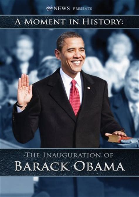 barack obama a biography joann f price the inauguration of barack obama a moment in history