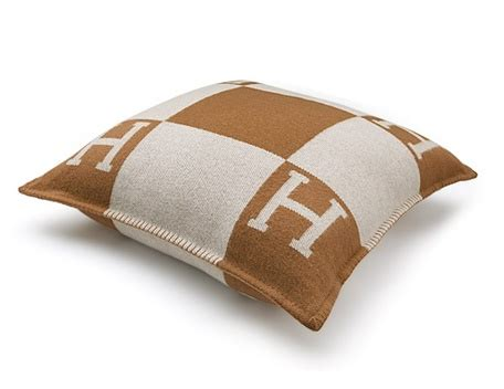Hermes Pillow by Hermes Throw Images Frompo 1