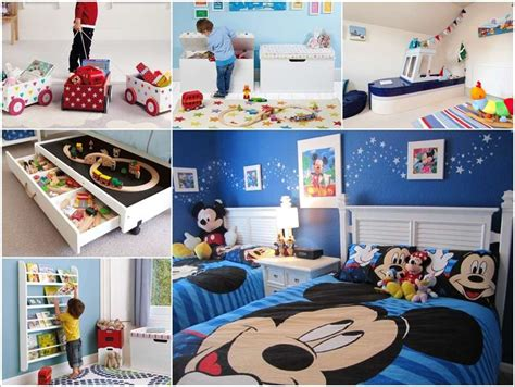 cute ideas to decorate your room 15 super cute ideas to decorate a toddler boy s room