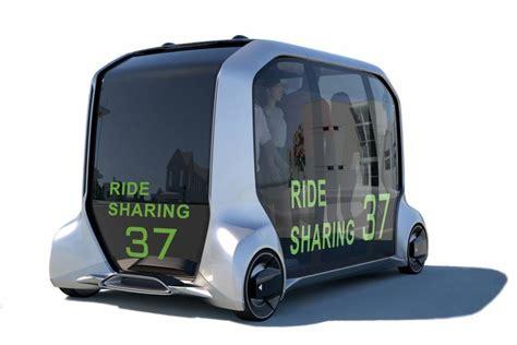 Toyota 2020 Autonomous Driving toyota 2020 autonomous driving specs 870 x 581 auto road