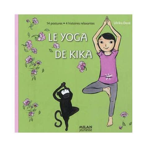 2842214420 yoga anatomie les postures yoga anatomie les postures wixoo moteur de shopping