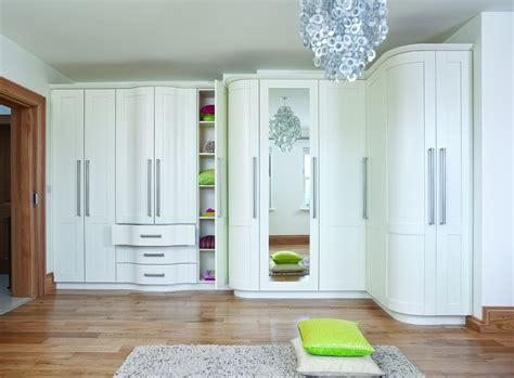 Space Saving Wardrobes by 25 Best Ideas Space Saving Wardrobes Wardrobe Ideas