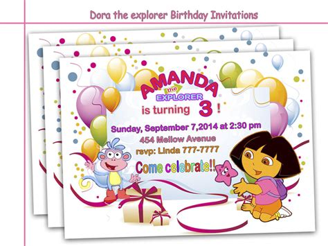 the explorer birthday invitations amazing the explorer birthday by holidaypartystar on