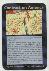 illuminati card 1995 ebay