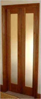ideas for small spaces master bedroom interior design photos bathroom layouts toto digsdigs