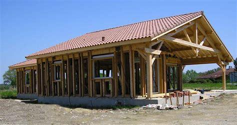 maison bois enfant 937 maison en kit bretagne prix with maison en kit bretagne