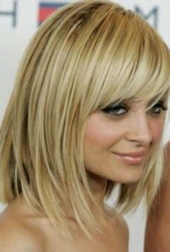 stack haistyles for thiiin hair over 50 yra stack haircut pictures for fine hair short hairstyle 2013