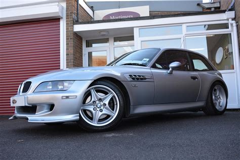 car owners manuals for sale 1999 bmw 3 series interior lighting used 1999 bmw z series m coupe for sale in west sussex pistonheads