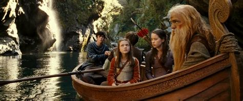 film the chronicles of narnia bahasa indonesia new movie pics the chronicles of narnia photo 1033222