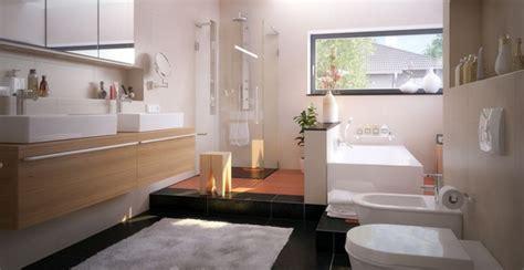 Dekorieren Badezimmerideen by Badezimmer Deko Gt Gt Jetzt Bis Zu 70 Sparen I Westwing