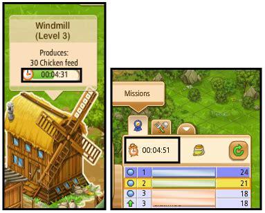Mission Farms Detox by Begin Production Of Missions Big Farm Addiction Wiki