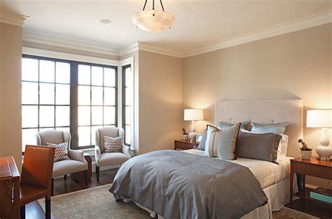 modern elegant bedrooms design ideas for the modern townhouse