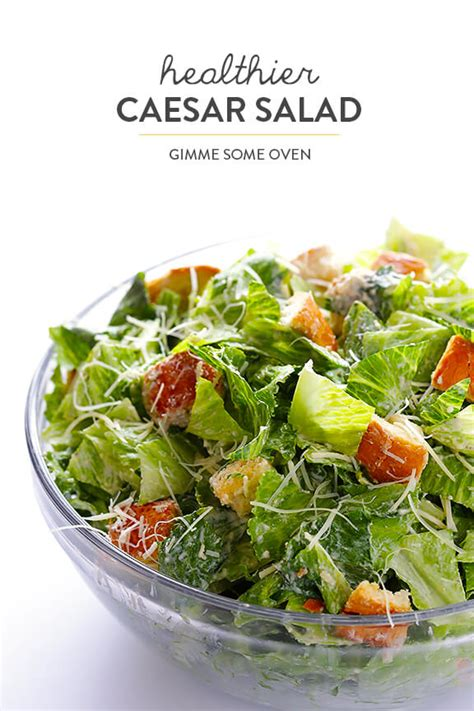what caesar did for my salad the curious stories our favourite foods books lighter caesar salad recipe gimme some oven