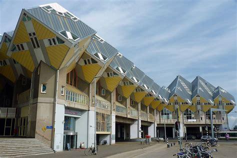 cube fertighaus maison cubique wikip 233 dia