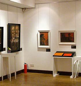 gallery display art picture hanging systems gallery hanging hardware art displays