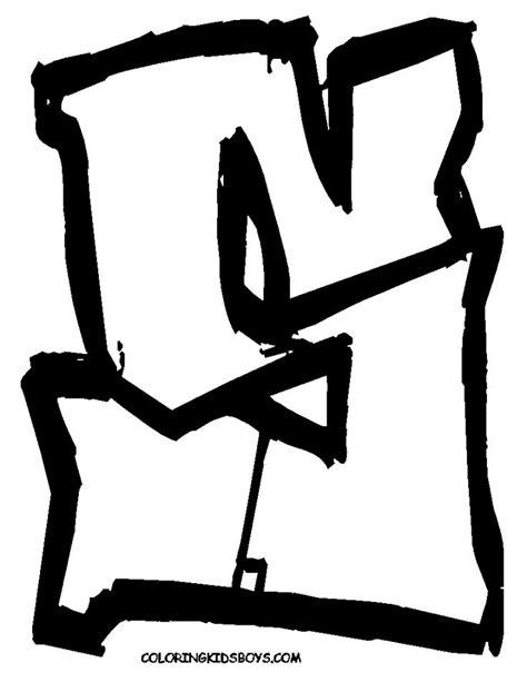 113 best images about Cool Ass Graffiti on Pinterest