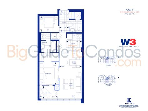 208 queens quay floor plans 208 queens quay reviews pictures floor plans listings