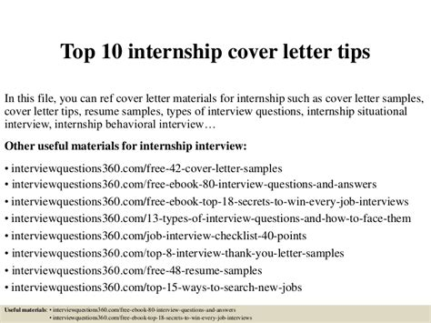 cover letter for internship ngo collection of solutions best agriculture environment cover