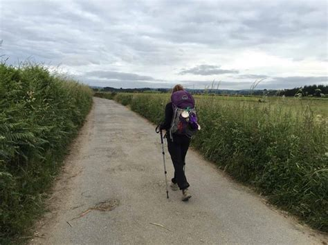 camino walk in spain walking spain s famed camino my upcoming pilgrimage