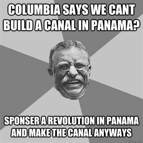 History Major Meme - 139 best history memes funny images on pinterest history