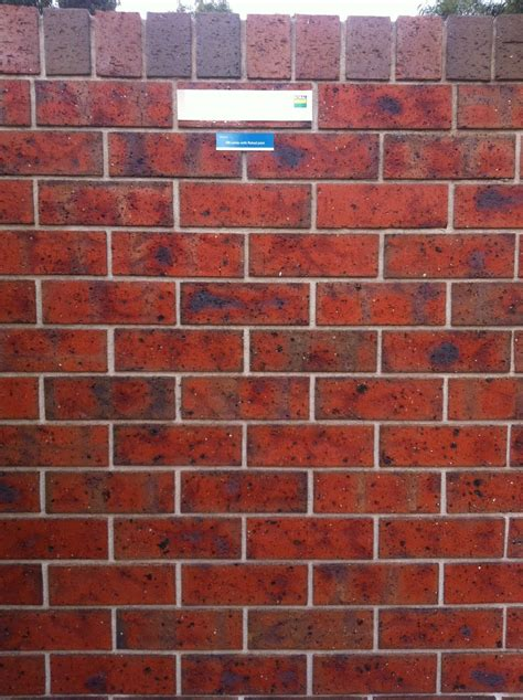 outside brick wall designs custom 60 exterior brick wall decoration ideas decorating