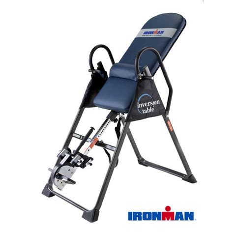 Ch Inversion Table by Academy Sports Outdoors Inversion Table