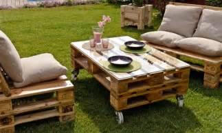 Sessel Yard by Selbstgebaute Garten M 195 182 Bel Aus Holz Europaletten Sessel