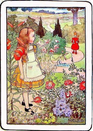 alice in wonderland l 46 best maria l kirk images on pinterest alice in