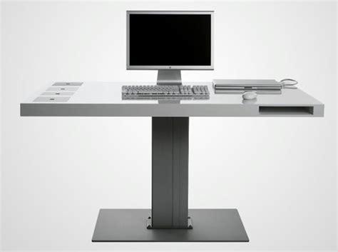 minimalist office table modern minimalist office table designs iroonie com