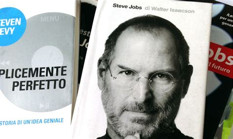 steve jobs biography ebook free download steve jobs libro download pdf filesecond