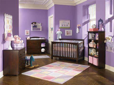 Baby Grey Playmat Carpet Cotton baby room ideas begins at home loversiq