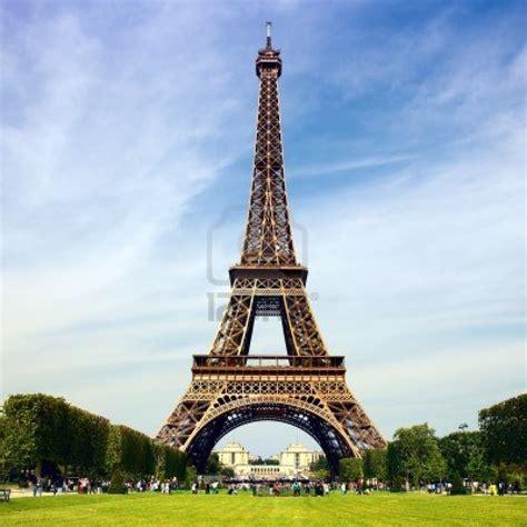 home of the eifell tower paris paris eiffel tower