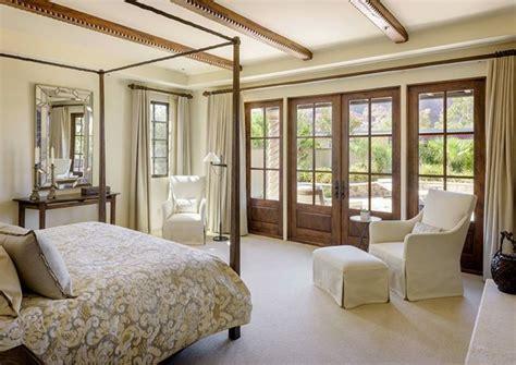master bedroom french doors top 25 best french doors bedroom ideas on pinterest