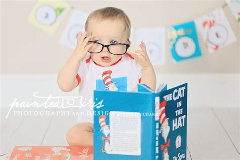 newborn pose photography idea books glasses boy marci hopemikkelson pictures i like pinterest