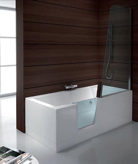 vasche da bagno con cabina doccia vasche da bagno con cabina doccia integrata box doccia