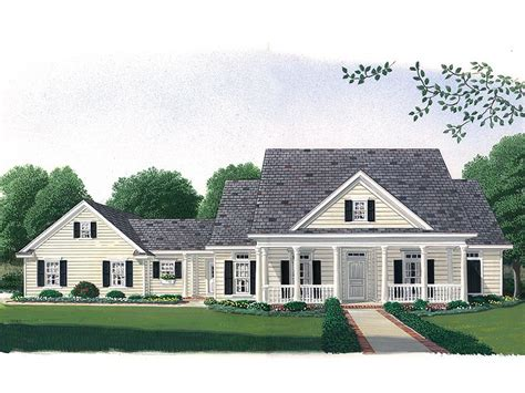 unique country house plans plan 054h 0109 find unique house plans home plans and