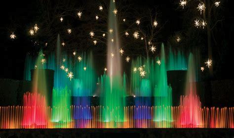 incursion philadelphia series part 3 christmas lights