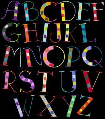 design font pack rar 157 best embroidery images on pinterest