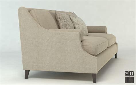 sofa dubai modern sofa dubai 3d model max obj fbx cgtrader com