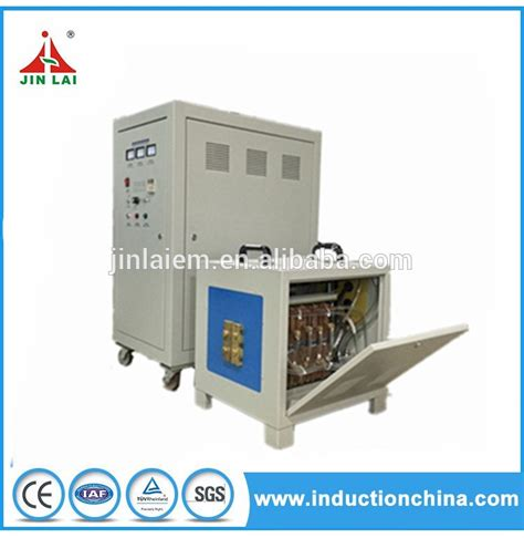 induction heater otc energy saving otc 6650 magnetic induction heating system jlc 80 buy energy saving otc 6650