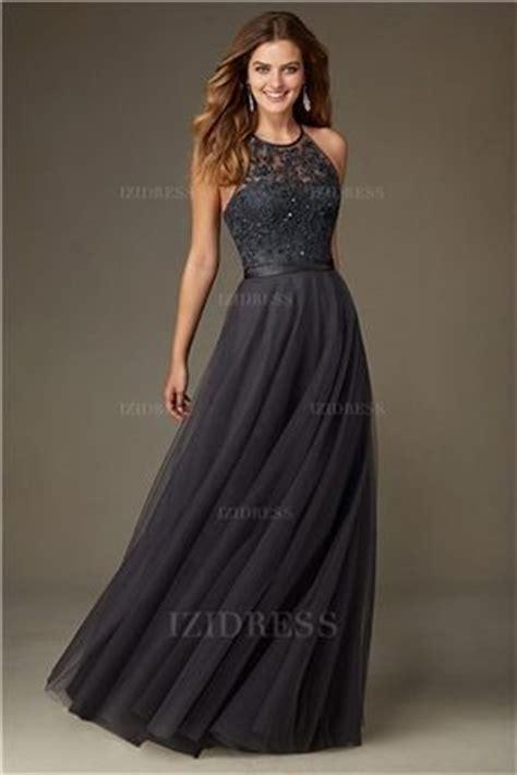 Boutique Robe De Cocktail Reims - robe de soiree pas cher reims robes de mode site photo