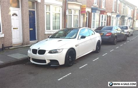 2010 bmw m3 for sale by owner in brooklyn ny 11229 2010 bmw m3 for sale in united kingdom