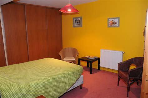 chambres d hotes à bordeaux une chambre d h 244 te dans un appartement situ 233 au coeur de