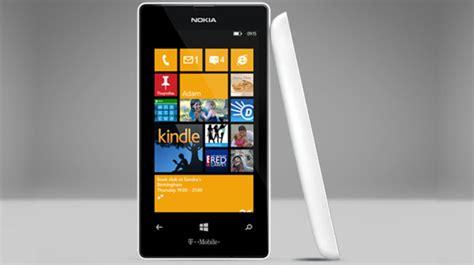 resetting nokia lumia 521 nokia lumia 521 now supports wifi calling via t mobile