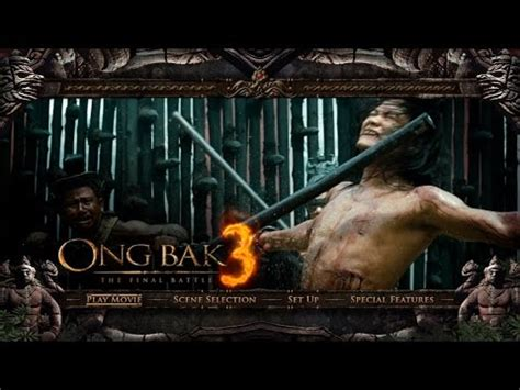 film ong bak 3 en francais watch ong bak 3 streaming vf streaming download ong bak