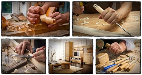 teds woodworking review learn