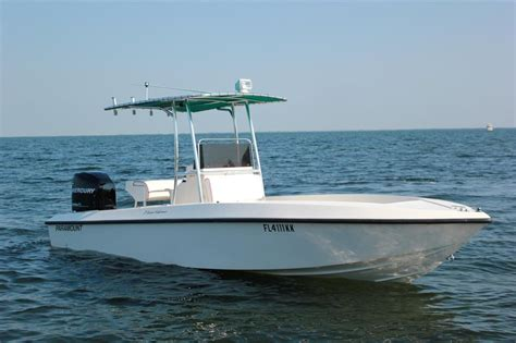 bay boats under 50k 1999 paramount 21 cc sold gus toy box contender