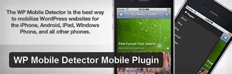 membuat wordpress untuk mobile 5 plugin wordpress untuk membuat web mu mobile responsive
