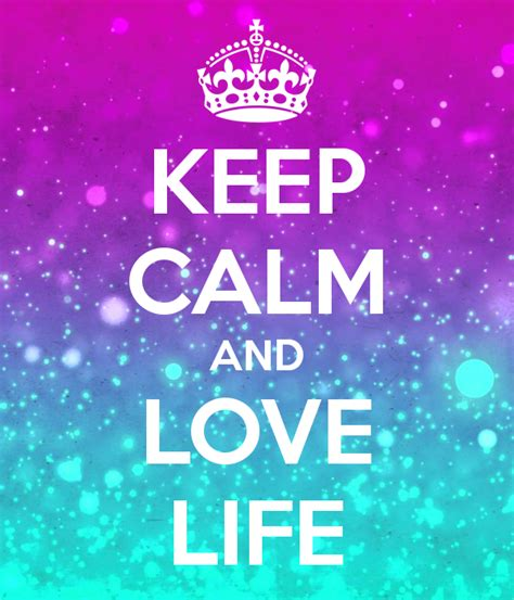 keep your love on image gallery keep calm and love