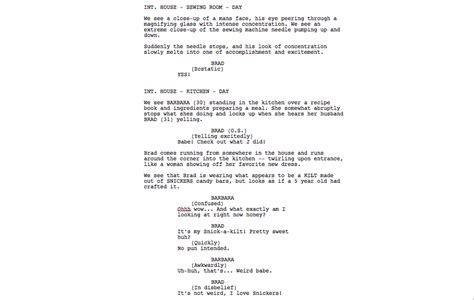 scripts template scripts bulgrin productions